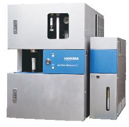 EMIA Series – Carbon/Sulfur Analyzers
