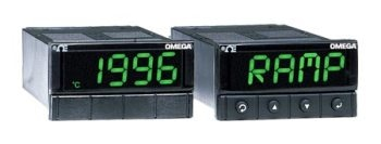 Measuring a Variety of DC Voltage and Current Outputs with the iS32 PID Controller