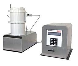 Grace Instrument M7500 Ultra HPHT Rheometer