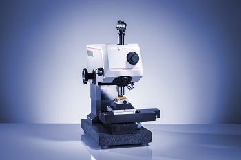 Revetest® Scratch Tester for Hard-Coated Materials