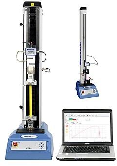 MultiTest-i Range Computer-Controlled Force Test Systems