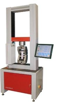 150kN Universal Strength Testing Machine: FS150AT