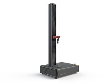 1 kN Single Column Universal Materials Testing Machine: x250-1