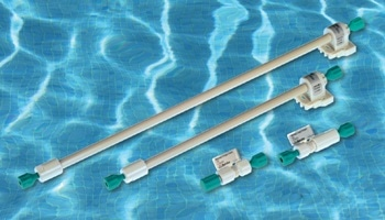 Metrosep A Supp 5 -  Microbore: 2 mm Anion Column for Ion Chromatography