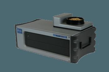 Testing Food Ingredients with the QUASIR 3000 Integrating Sphere FT-NIR