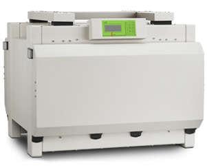 FOX 801 Heat Flow Meter