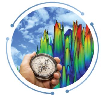 Microspectroscopy Selection Guide - FTIR and Raman Microscopes