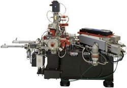 NanoSIMS 50/50 L SIMS Microprobe from CAMECA