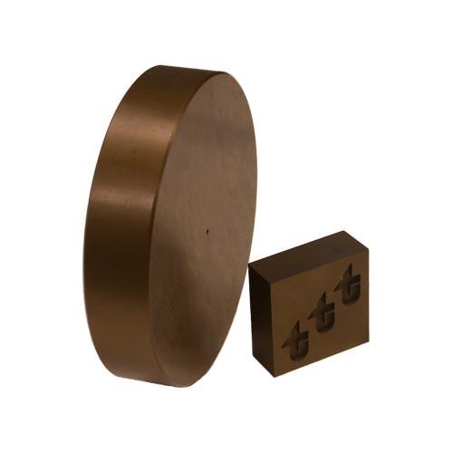 Sialon Level Sensors for Molten Metal Monitoring