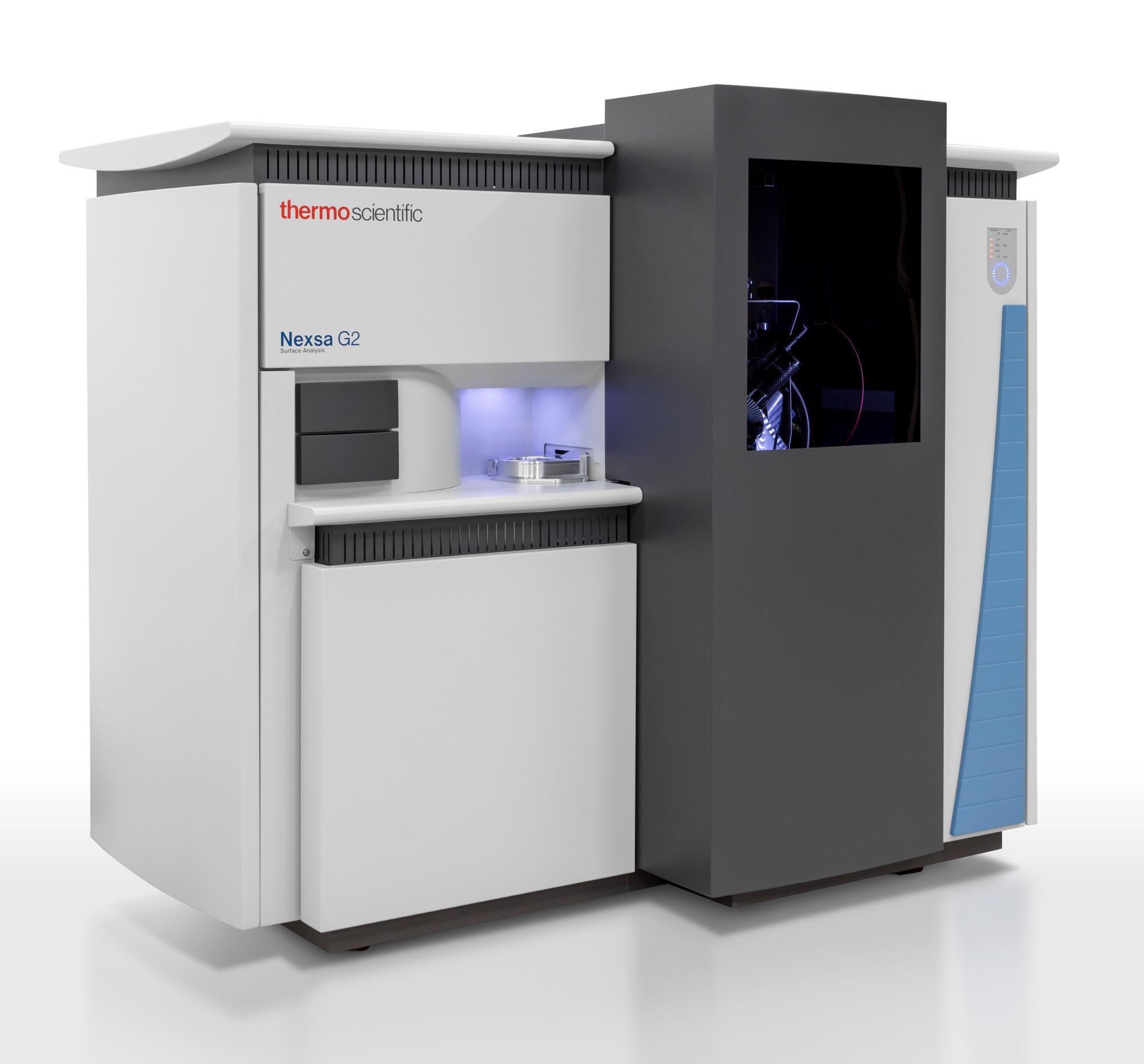Thermo Scientific™ Nexsa™ G2 Surface Analysis System