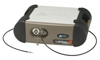 ASD LabSpec® 4 Standard-Res Lab Analyzer