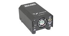 ASD Fiber Optic Illuminator