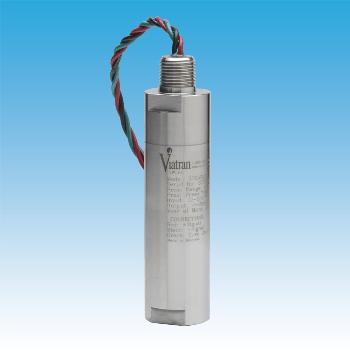 Pressure Transmitter - Model 570