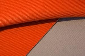 Coated Textiles and Fabrics - ARMATEX®