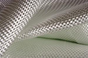 Heat Resistant Textiles and Fabrics - HYTEX®