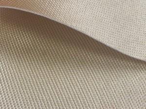 Silica Woven Textiles and Fabric - SILTEX®