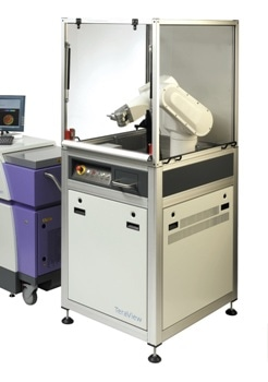 3D Terahertz Imaging Systems for Tablet Coatings and Cores