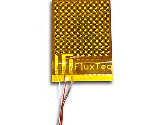 Heat Flux Sensor - PHFS-01