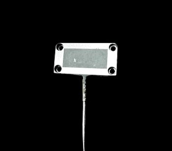 Extremely High-Temperature Heat Flux Sensor - HTHFS-01