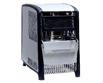 Moisture Analyzer – HydroTracer