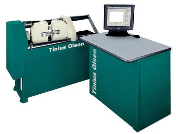 Horizontal Tensile Testers – MHT Series