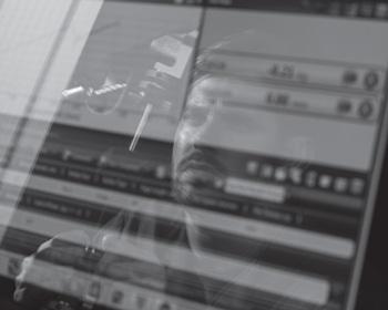 VEM Software from Tinius Olsen