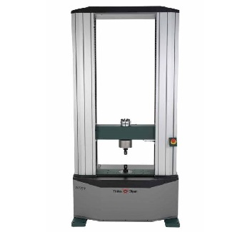 Floor Standing ST Series Test Frames – 100 to 300 kN