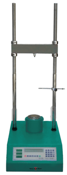 Triaxial Test Load Frame – Model TO-064