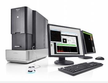 Desktop SEM for Gunshot Residue Analysis (GSR)