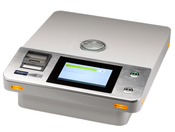 Lab-X5000 Benchtop Bulk Analysis XRF