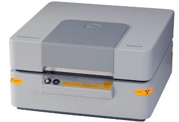 Epsilon 4 - EDXRF Spectrometer for Food and Environment Applications