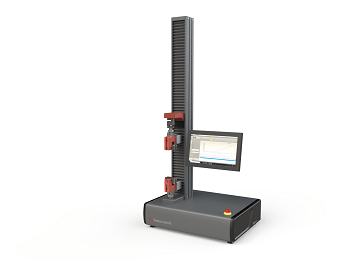 X250-2.5 Computer Controlled Universal Materials Testing Machines