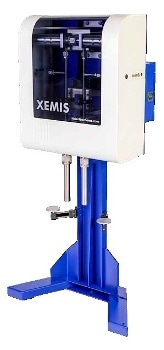 Next Generation Pure Gas Gravimetric Sorption Analyzer