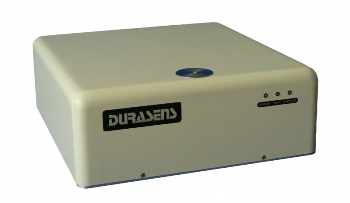 Rapid Analysis of Liquids and Oils with LSP-T Series Diamond ATR FTIR Analyzers