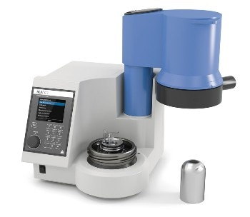 IKA Calorimeters C 1 Package 1/12