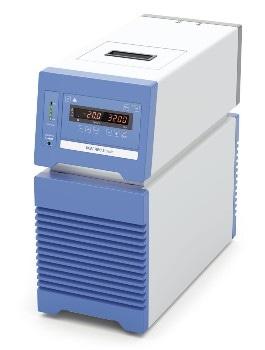 IKA Temperature Control HRC 2 Basic