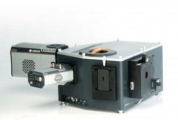 Multi-Modal Spectroscopy Platform for Life Science - Kymera 328i