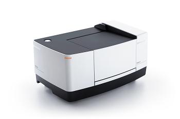 Fourier Transform Infrared (FTIR) Spectrophotometer – IRSpirit