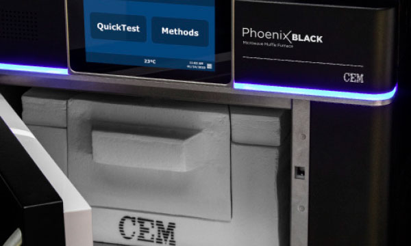 Improving Process Control with the Phoenix