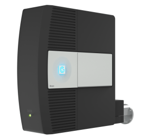 SEM-Based Cathodoluminescence - Monarc CL Detector