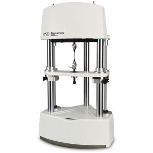 Table-Top Test Instrument - ElectroForce 3200