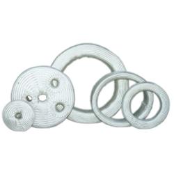Diffusion Furnace Collars