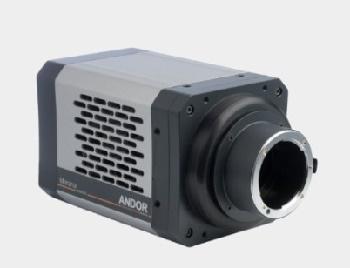 High Performance sCMOS Camera - Marana sCMOS