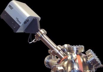 Residual Gas Analyzers (RGA)