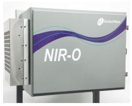 Process Analyzer for NIR Spectroscopic Analysis - NIR-O