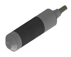 Internal Diameter (ID) Probes and ID Dis-Connectable Cables