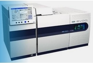 Triple Quad MS Systems for Gas Chromatography