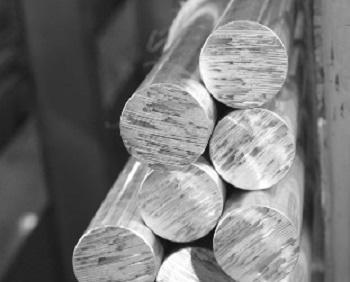 Free Cutting Mild Engineering Steel - EN1A (230M07)