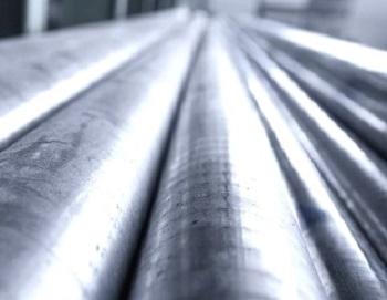 Unalloyed Medium Carbon Steel - EN8 (080M40)
