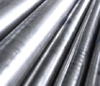 High Tensile, High Strength Engineering Steel - EN16 (605M36T)